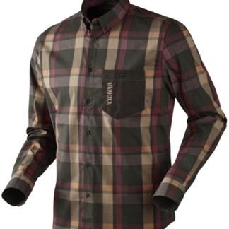 Härkila Amlet L/S skjorte
