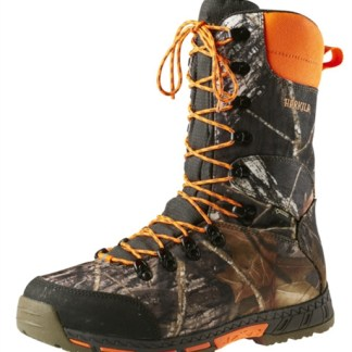 "Härkila Light GTX 10"" Dog Keeper Mossy Oak"