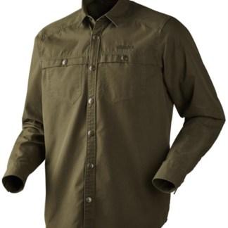 Härkila Pro Hunter L/S Shirt