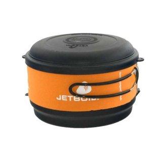Jetboil Gryte 1,5l