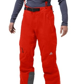 Mountain Equipment Diamir Pant