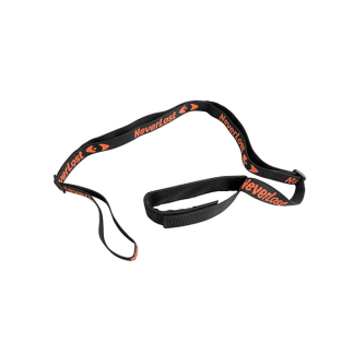 Neverlost Relax Strap