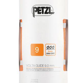Petzl Volta Guide 9.0