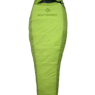 Sea to Summit Voyager VY3