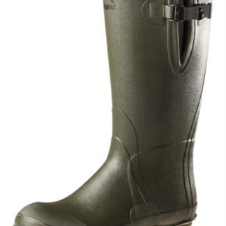 """Seeland Agri 16"""" SD 4mm gummistøvler"""
