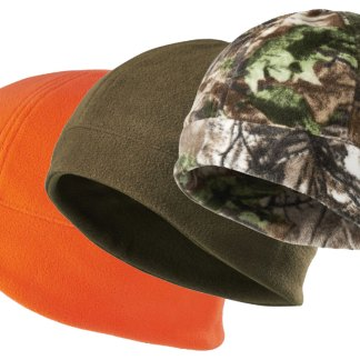 Seeland Conley Fleece Beanie Hat
