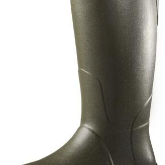 "Seeland Countrylife 18"" 3,5mm gummistøvler"