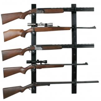 NOR-LYX Våpenstativ
