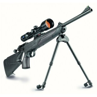 Blaser R8 Success BiPod