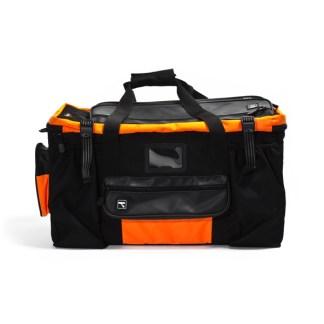 Neverlost Utstyrsbag