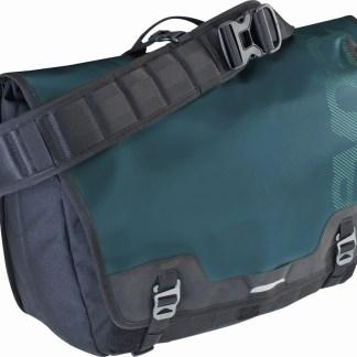 EVOC Courier Bag 25L