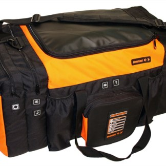 Neverlost Weekend Bag/Jakt Bag 100l