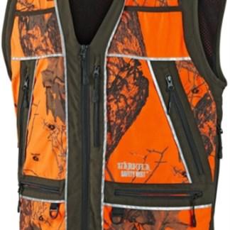 Härkila Safety vest