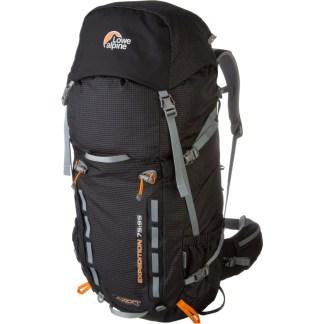 Lowe Alpine Expedition 75:95 Herre