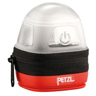 Petzl Noctilight