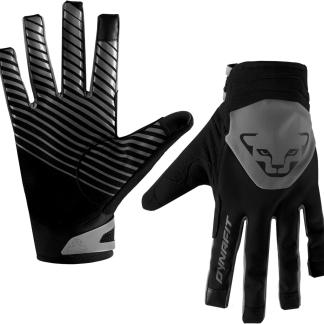 Dynafit Radical 2 Softshell Gloves