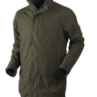 Härkila Avan jacket