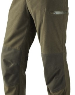 Seeland Eton Trousers