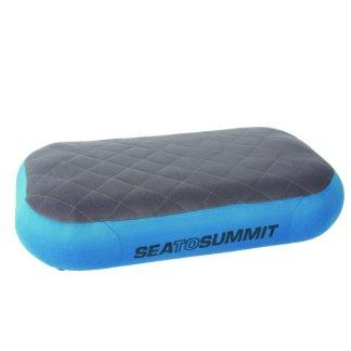 Sea To Summit Pillow Aeros Deluxe