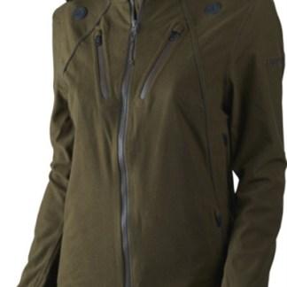 Härkila Freja Lady jacket