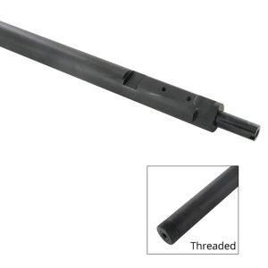 Takedown 10/22 Rifle Barrels