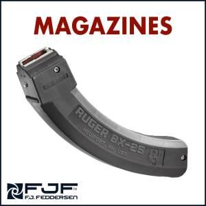 10/22™ Magazines