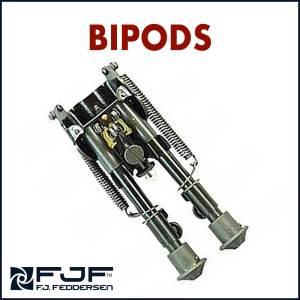 10/22™ Bipods