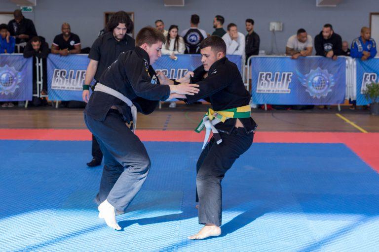 Torneio de Outono de Jiu Jitsu (7)