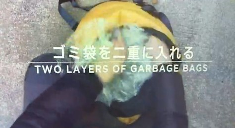 NHKの情報番組から引用