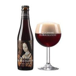 ドゥシャス・デ・ブルゴーニュ ベルギービールウィークエンド2019   150種類以上のベルギービール大集合!から引用