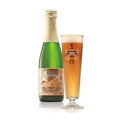 リンデマンス ピーチ ベルギービールウィークエンド2019   150種類以上のベルギービール大集合!から引用