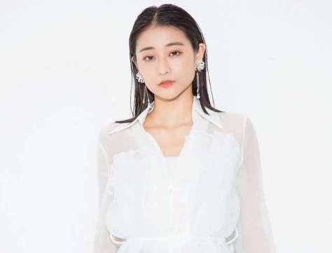 元℃-uteリーダー・ハロー!プロジェクト リーダーの和田彩花さん 和田彩花 オフィシャルウェブサイトから引用