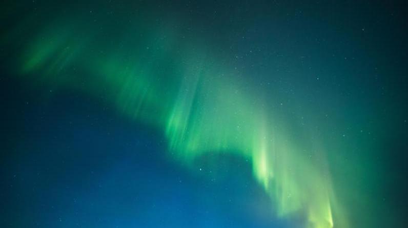 Noorderlicht