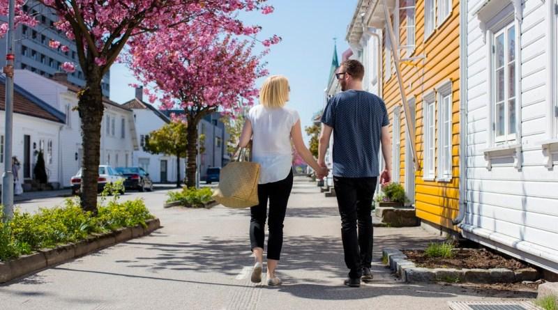 Tips voor 1 dag in Kristiansand