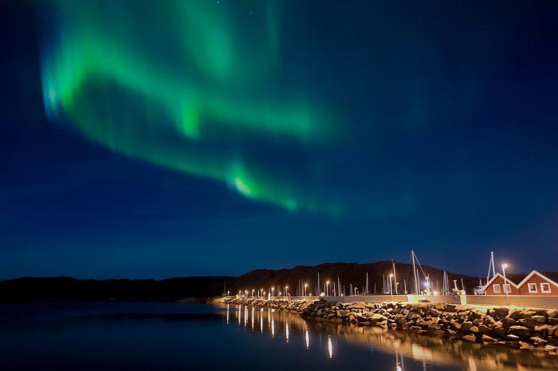 northern-lights-3847784_1280