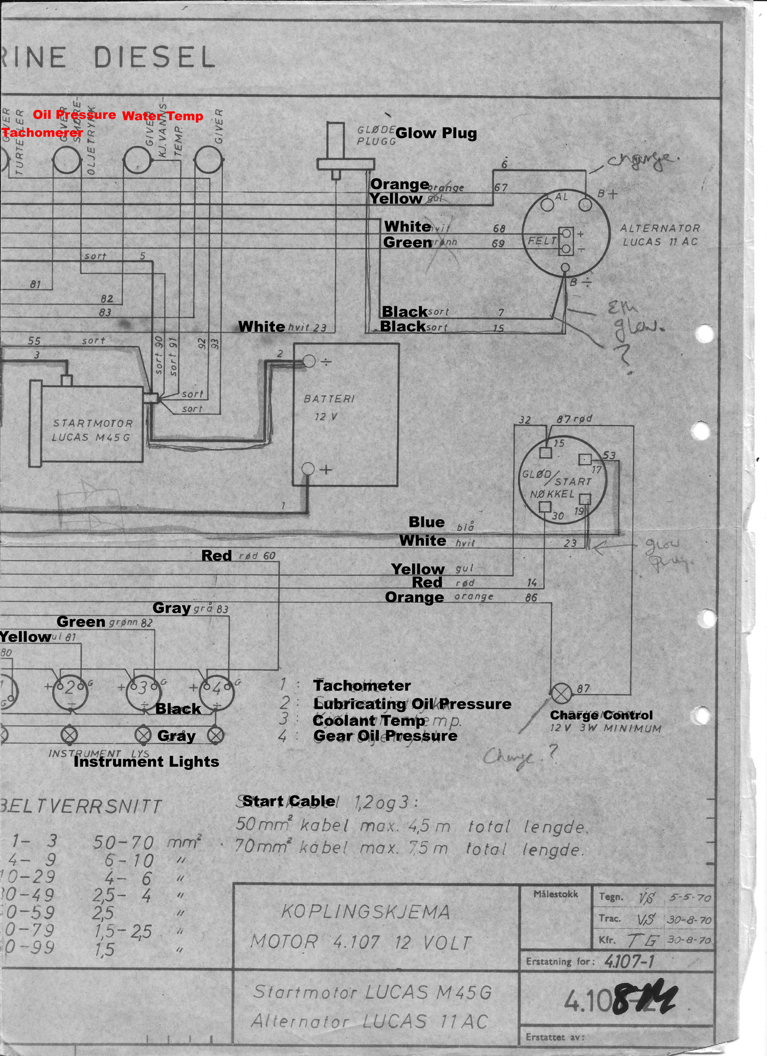 Perkins T6 354 Wiring Diagram Perkins Pump Diagram
