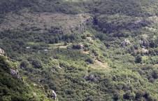 Planinarski Dom Paklenica hut