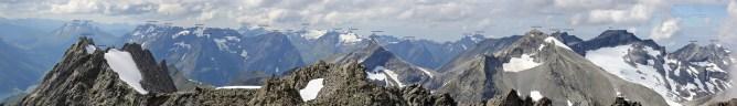 Canon summit view (1/3)