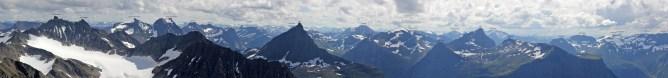 Canon summit view (3/3)