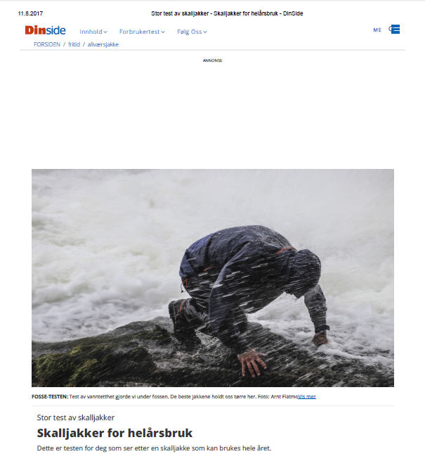 dineside_jakker