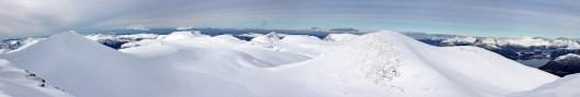 Litlenipa panorama (1/3)