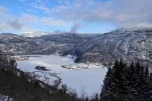 Barnesfjorden