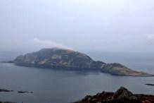 Riste island