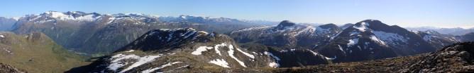 Botnenibba views (2/3)