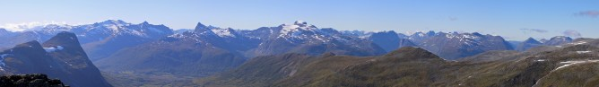 Botnenibba views (3/3)
