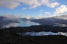 Eika island