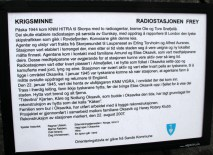 Info (in Norwegian)