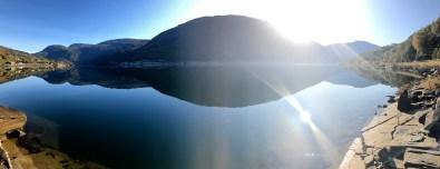 @Barnesfjorden