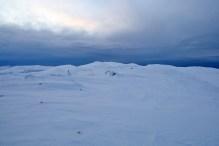Sollia view
