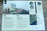Klosterhaugen info